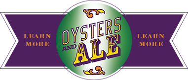 Ostyers-and-ale